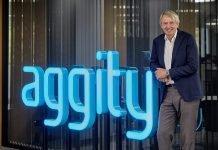 aggity oscar pierre plataforma de startups