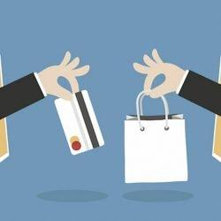 Tendencias en comercio electrónico ventas online