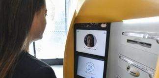 caixabank cajero sin pin reconocimiento facial