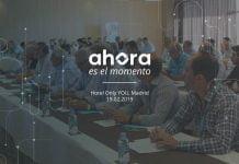 fabricante de software de gestión empresarial AHORA