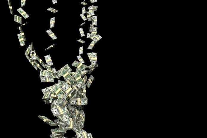 bancos instituciones financieras y ciberataques seguridad dinero