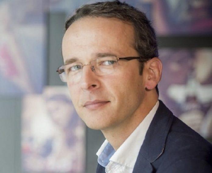 Este mes, entrevistamos a Nuno Pedras, CIO de Galp Energía, ex CIO de Coca Cola, para nuestra Sección Un CIO en 20 líneas.