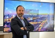 Carlos Alonso (Ciber Experis) (2)