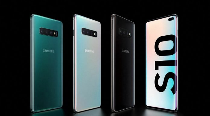 Comparativa Smartphones 2019 | Los mejores Smartphones 2019