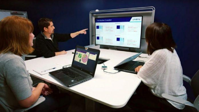 Microsoft escuela de inteligencia artificial