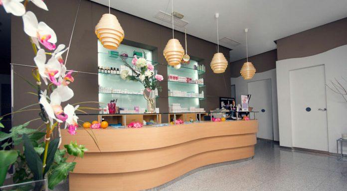 Versum, programa de gestión para centros de estética y belleza