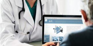 sector sanitario sanidad