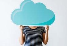apostar por la nube Sidra Data Platform
