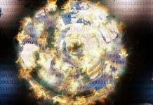 ciberseguridad ciberataques