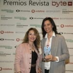 Brother ADS-1700W, Recoge Ana Fernández, Directora de Marketing de Brother