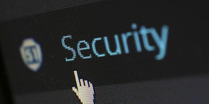 Cómo garantizar la seguridad en el ocio online