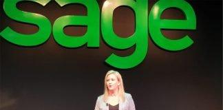 Sage presenta EMv12 en la Reunion anual de partners en Dubai
