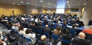 smart energy congress 2019