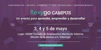 flexigo campus