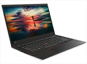 Lenovo ThinkPad X1 Carbon (GEN6)