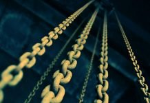 master en blockchain tutellus