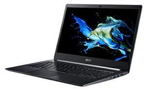 Acer Travelmate X5 (X514-51T)