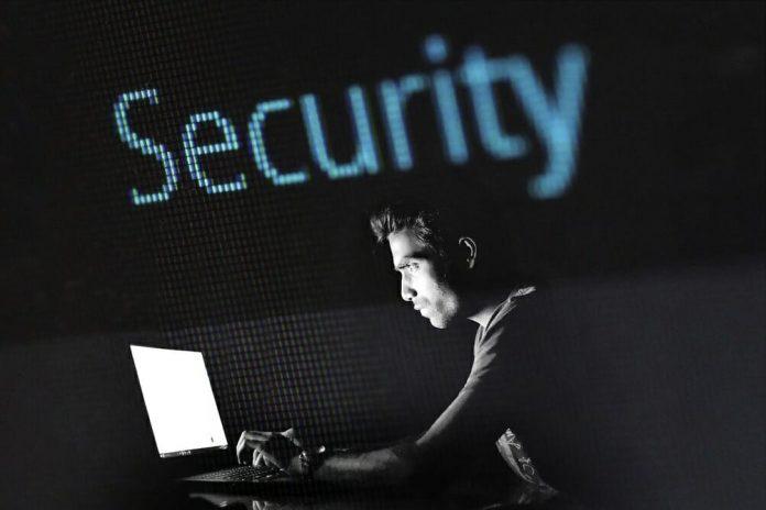 seguridad google cloud platform kubernetes