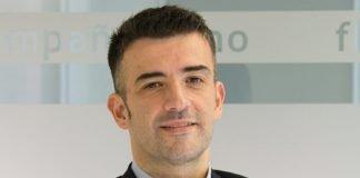 Daniel Puente amenazas para la seguridad