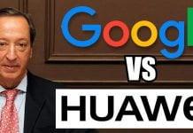 De qué es culpable Huawei, Qué pruebas hay contra Huawei, comentarios negativos sobre Huawei