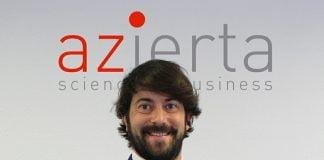 Entrevista con Jorge Méndez, CIO de Azierta CSSC