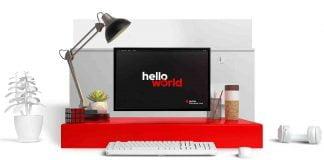 Red Hat Enterprise Linux 8