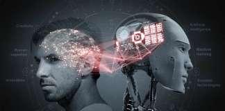 F- Secure, contra de los ataques cibernéticos a empresas, protegernos del cibercrimen