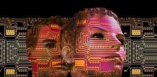 foto web ia y tecnologías de  automatizacion