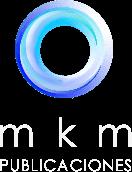 MKM Publicaciones