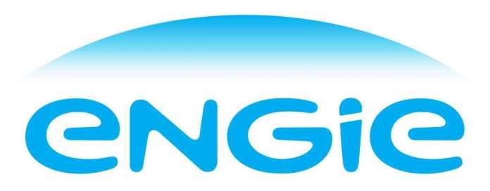 Engie se apoya en Linke para su proyecto de digitalización