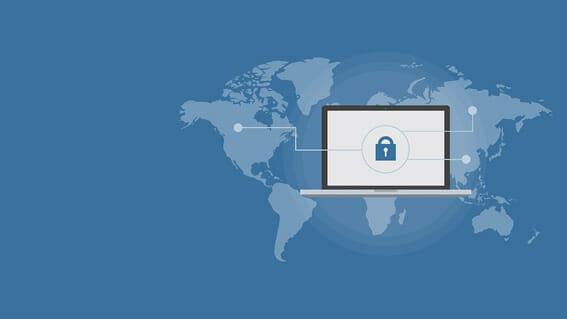 Recursos de ciberseguridad para la web 2
