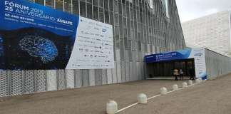 Forum AUSAPE