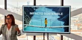 hp sostenibilidad