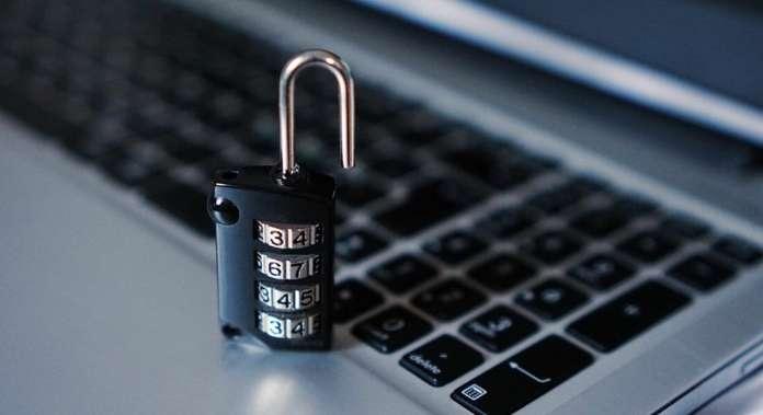 Recursos de ciberseguridad para la web