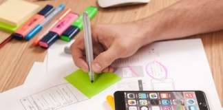 Transformación digital proyectos digitales para pymes oficina trabajo