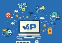 VIPVinzeo vinzeo programa de canal