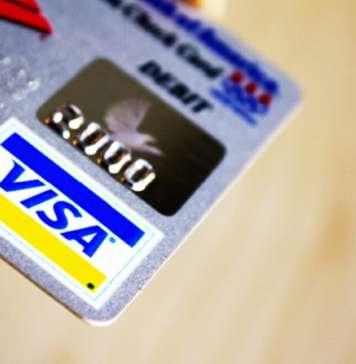 doconomy medios de pago visa pago transfroterizo tarjeta