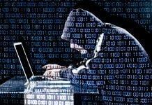 delincuente Cuatro recomendaciones de ciberseguridad para los CISOs y así evitar riesgos de seguridad