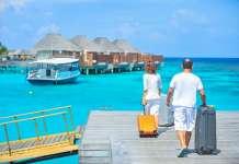 turismo 4.0 digitalizacion y turismo