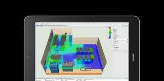EcoStruxure IT Advisor