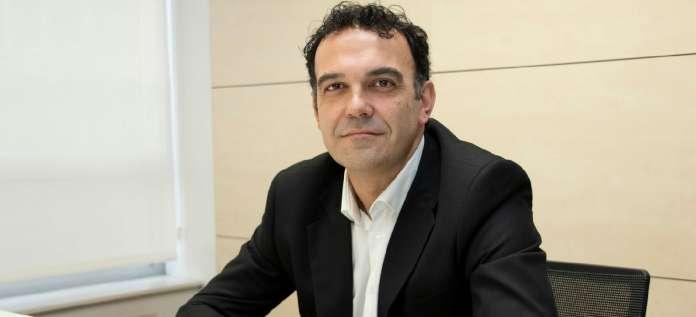 Entrevista con Javier Tobal, CISO de Fintonic – Un CISO en 20 Líneas