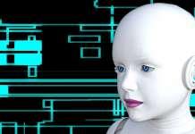 Los robots de trading – Automatización