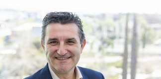 Pedro Antón_Director de Travel en VASS dragones digitales