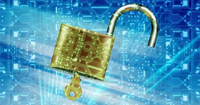 Seguridad y privacidad en el mundo Android