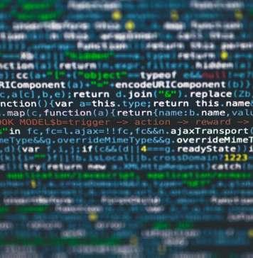 talend data fabric análisis de datos