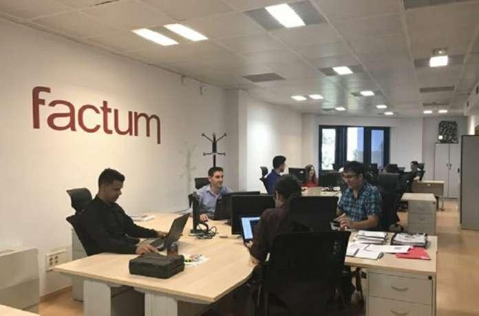 Foto_Factum_oficinas