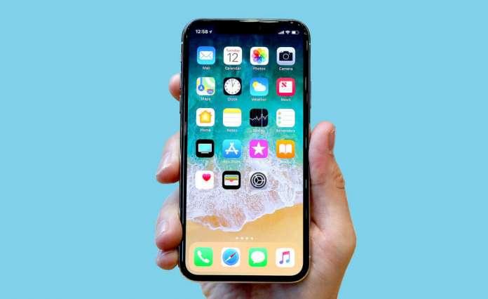 Me han robado el iphone, qué hacer si te roban el iphone – robo de iphone