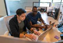 7 soluciones de virtualización de escritorio para empresas, tecnología de virtualización y máquina virtual