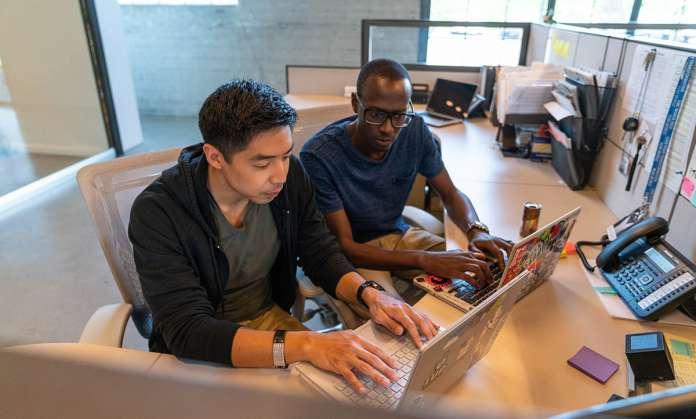 soft skills VDI 7 soluciones de virtualización de escritorio para empresas, tecnología de virtualización y máquina virtual