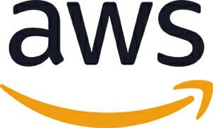 Amazon Web Services, Amazon WorkSpaces